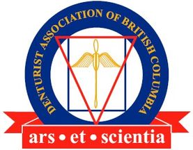 The Denturist Association of British Columbia